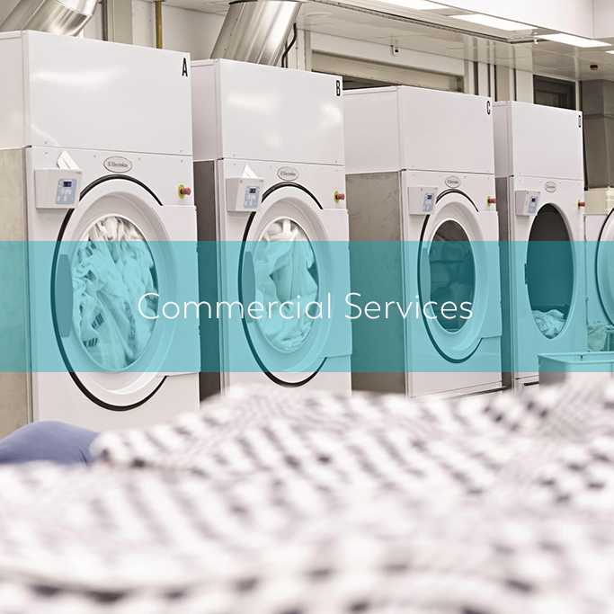 Kaboodle-Commercial-laundry-scaled