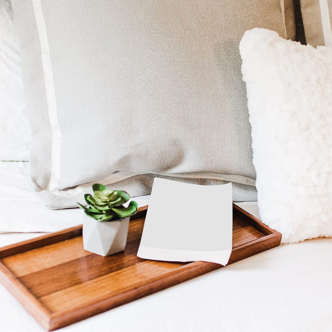 white-comforter-set-2387753